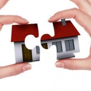 Как отразить в договоре купли-продажи неотделимые улучшения квартиры