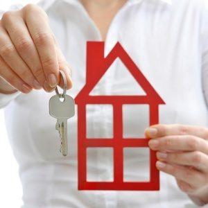 Как получить ипотеку без официальной работы