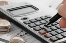 Как получить налоговый вычет при покупке квартиры в совместную собственность