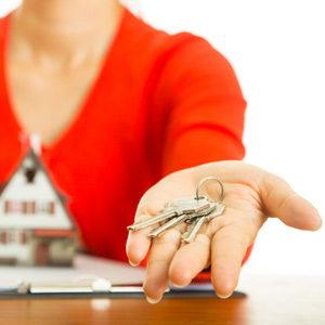 Как правильно сдать квартиру в аренду через агентство