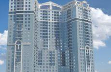 Как продать недвижимость быстро и выгодно: советы риэлторов