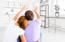 Как узнать очередь по программе «Молодая семья»
