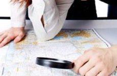 Как уменьшить кадастровую стоимость квартиры или дома