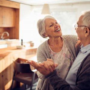 Можно ли взять ипотеку пенсионеру и что для этого нужно?