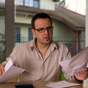 Налоговый вычет при покупке квартиры: как рассчитывается