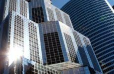 Налогообложение коммерческой недвижимости