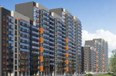На каких условиях дают ипотеку на квартиру
