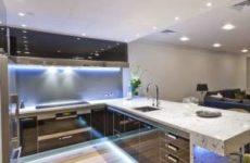 Неотделимые улучшения арендованного недвижимого имущества