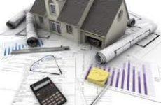Оспаривание кадастровой стоимости имущества: экспертиза и стоимость проведения оценки
