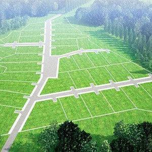 Порядок согласования границ земельного участка