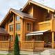 Построил дом: как правильно оформить в собственность
