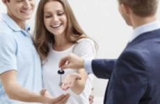 Продажа квартиры, находящейся в ипотеке: есть ли у вас шанс?