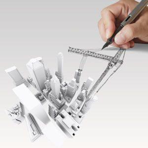 Согласование перепланировки квартиры в Москве: стоимость и порядок узаконивания