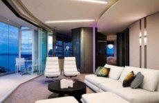 Что лучше: апартаменты или квартира