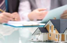 Юридическое сопровождение сделки с недвижимостью: как оценить стоимость услуг
