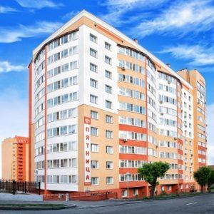 Как выяснить год постройки дома по адресу онлайн