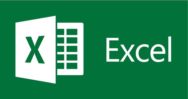 Программа открытия xml-файла