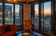 В чем разница между квартирой и апартаментами