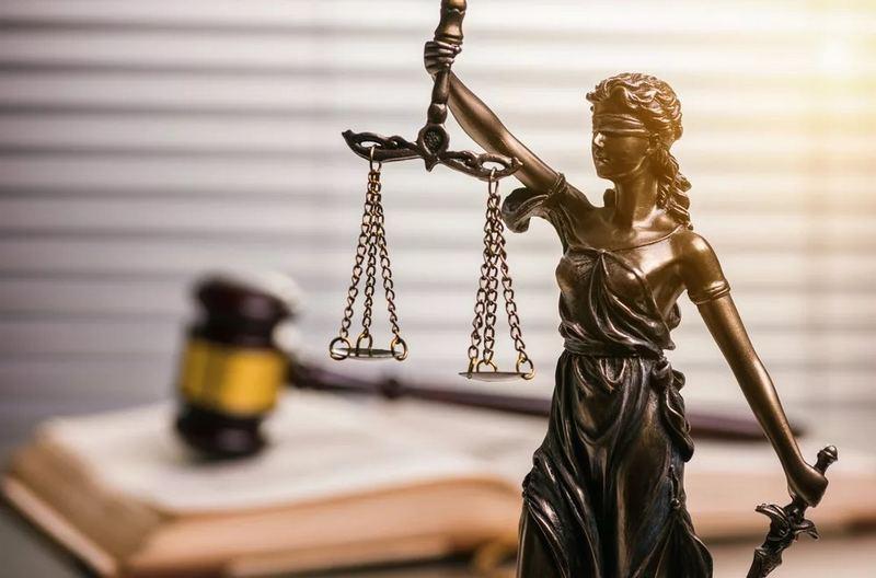 Решение суда может быть непредсказуемым