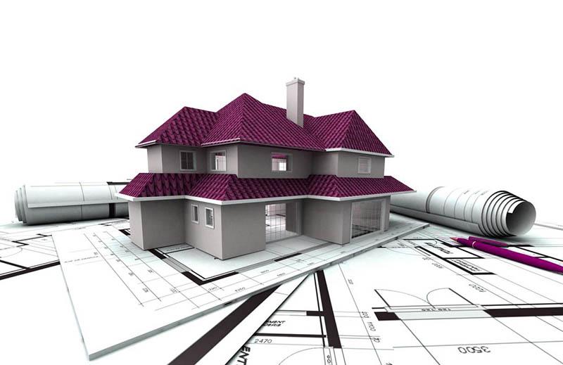 Перед строительством требуется разрешение