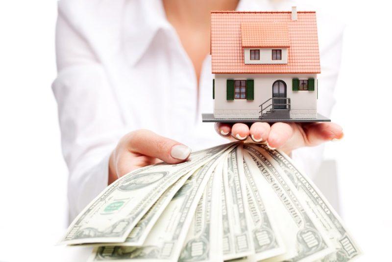 Как можно взять ипотеку пенсионеру