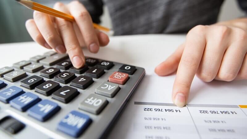 Кто может рассчитывать на одобрение выдачи жилищного займа