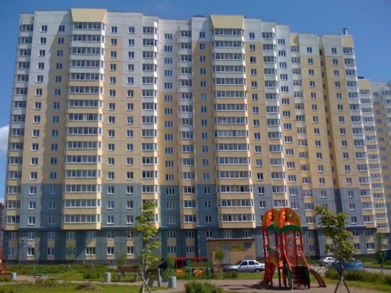 Узнать год постройки можно онлайн