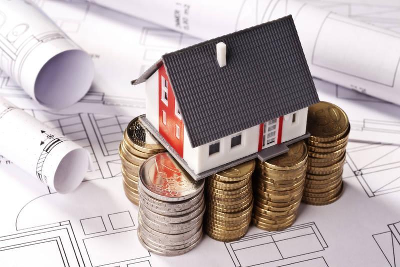 Правила рынка недвижимости