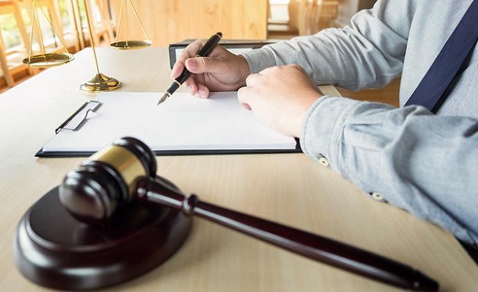 Трактовка КС в суде