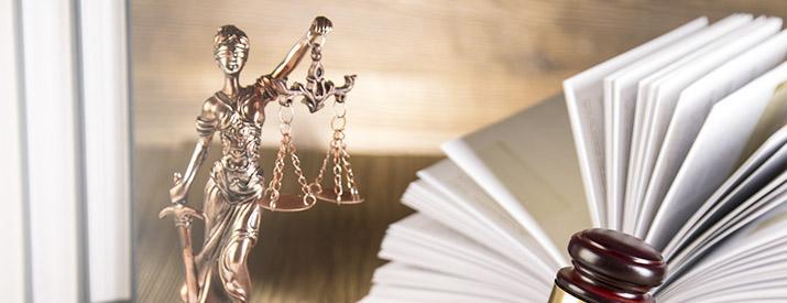 Обращение в суд повышают шансы