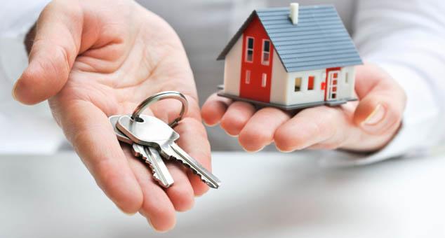 Отзыв о риэлторе недвижимости