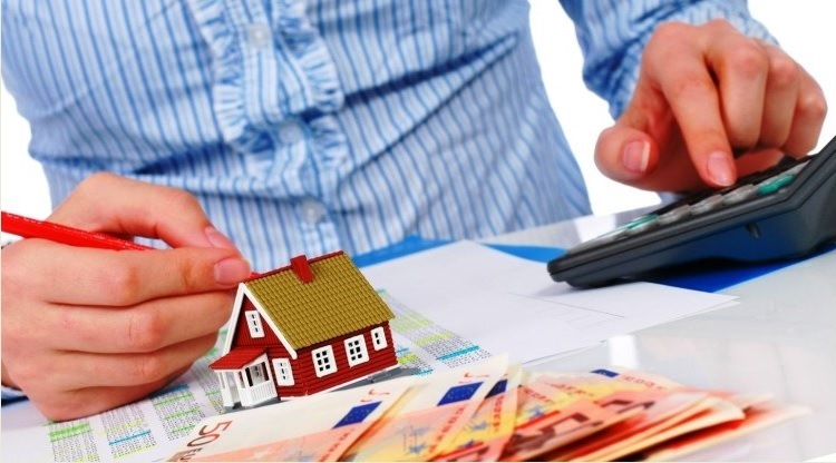 Налог при продаже недвижимости