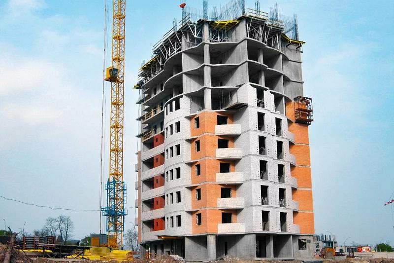 Цессия - это право требовать от застройщика передать в срок готовый объект недвижимости