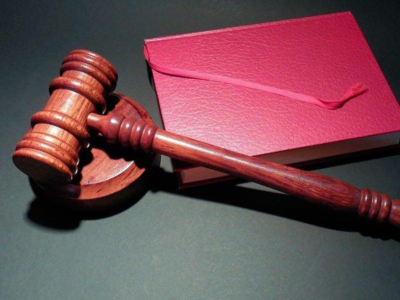 Оспаривание в суде и досудебная практика