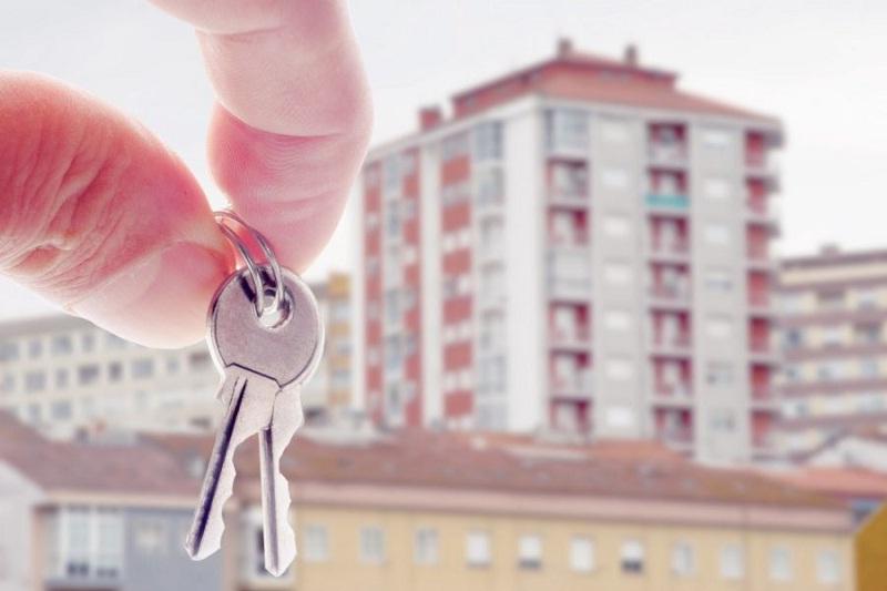 Дарение - один из способов отчуждения недвижимости
