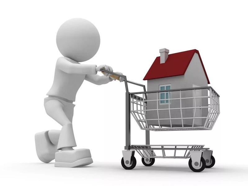 Для реализации личной собственности разрешение мужа или жены не требуется