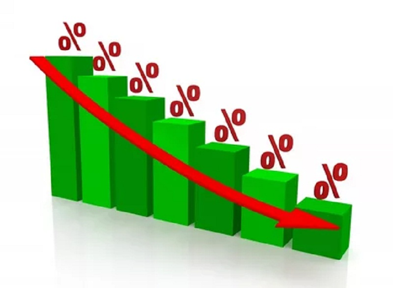 льготная ипотека предполагает снижение процентной ставки для заемщиков