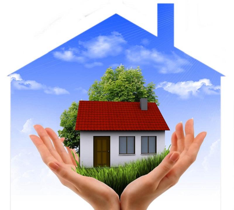 российские граждане имеют право на получение госпомощи для улучшения жилищных условий