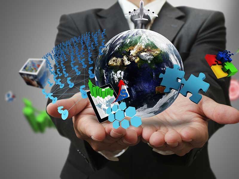 Торги на электронных площадках