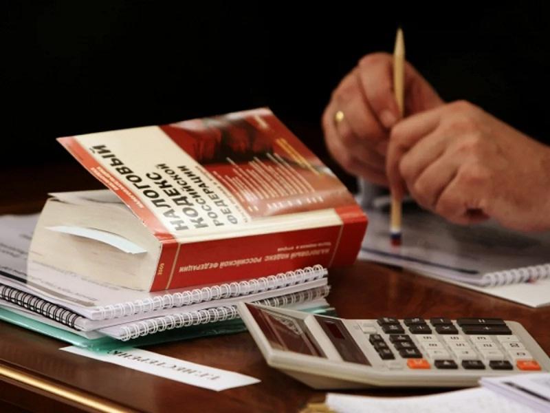 все условия оплаты или освобождения от НДФЛ при продаже квартиры изложены в НК РФ