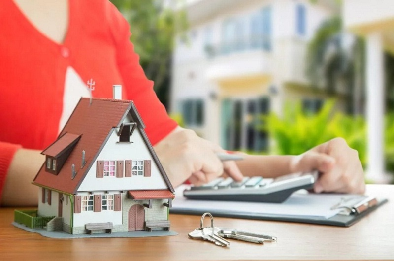 После продажи недвижимости у налогоплательщиков возникают определенные обязательства перед государством