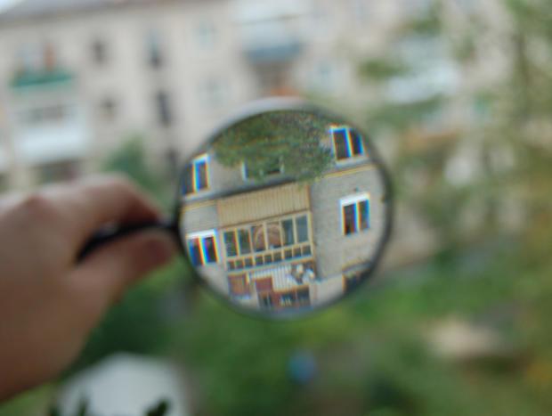 Последовательность покупки квартиры на вторичном рынке