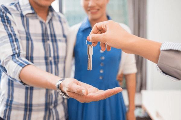 Требования к будущим жильцам