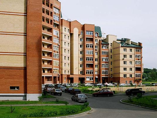 Преимущества собственности на придомовую территорию