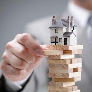 Рыночная стоимость доли в квартире: как рассчитать
