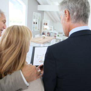 Альтернативная продажа квартиры: что это значит