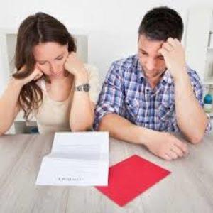 Всё про ипотеку на квартиру: с чего начинать и как это сделать выгодно