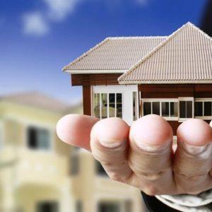 Государственные программы ипотечного кредитования: обзор и сравнение