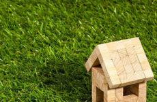 Государственные торги на земельные участки: где искать и как участвовать в аукционах