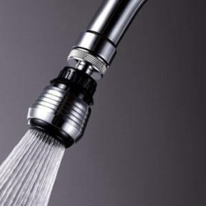 Давление холодной и горячей воды в квартире по стандартам